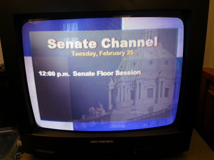 senate_tv