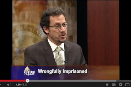 wrongfullycommitteed