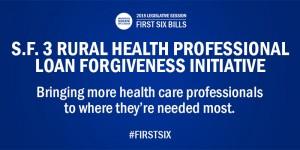 150108-First-Six-Bills-SF3-Rural-Health-Care-v2