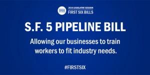 150108-First-Six-Bills-SF5-PIPELINE