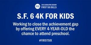 150108-First-Six-Bills-SF6-4K