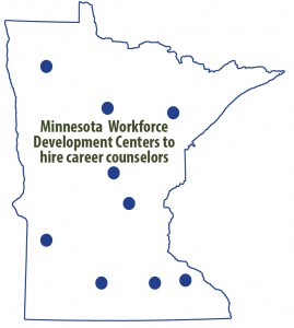 150218 GreaterMN workforce counselors map