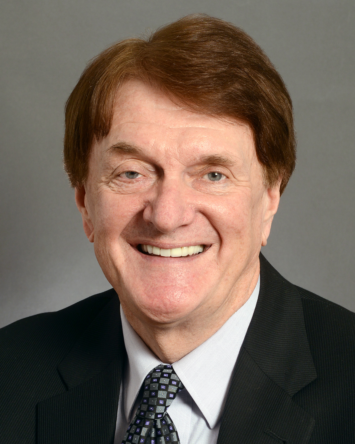 While 2020 Session has Adjourned, Senator Wiger Will Keep Fighting for Bonding Bill