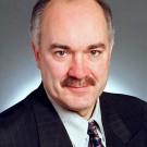 Tomassoni Portrait