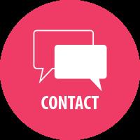 00-icon-contact-200x200-v1