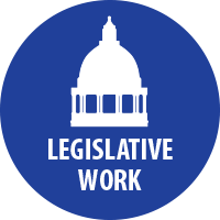 00-icon-legislative-work-200x200-v1