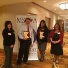 151117 Wiger_MSSWA Award.jpg