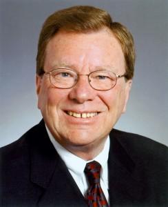 Senator Jim Metzen