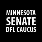 00 Senate DFL Circle Logo