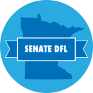 17 Senate DFL Logo-circle no tag-500x500