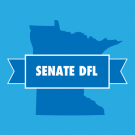 17 Senate DFL Logo-square no tag-500x500