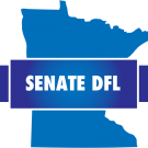 17 Senate DFL Logo-state no tag-4 color-900x720