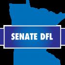 17 Senate DFL Logo-state no tag-4 color-900x720