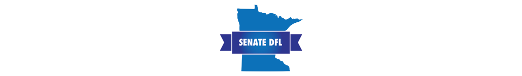 Minnesota Senate DFL