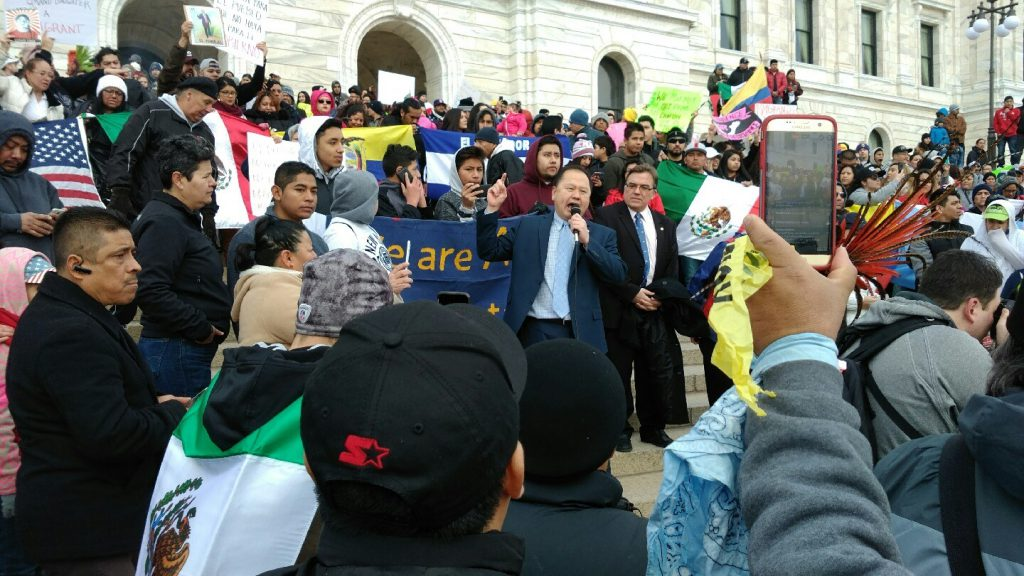 2017.2.16_Hawj_Immigrants rally 2
