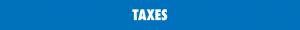 170302 WIR-Taxes 739x73