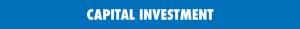 170313 WIR-Cap Invest 739x73-12