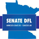 17 Senate DFL Logo-state with tag-4 color-1300x1000