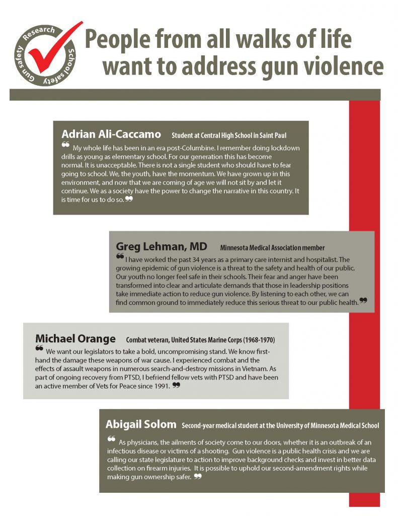 Senate's first comprehensive plan to address gun violence_March 26, 2018 (1)_Page_2