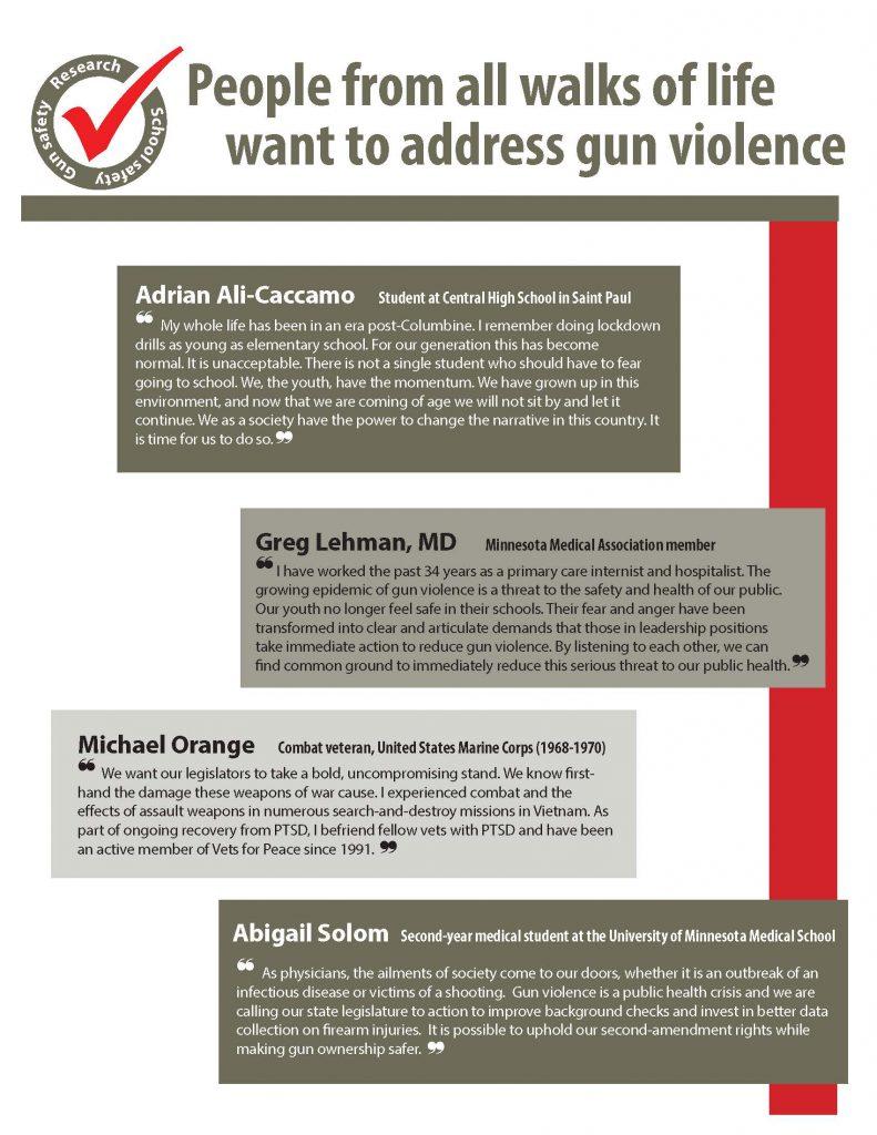 Senate's first comprehensive plan to address gun violence_March 26, 2018 (1)_Page_2