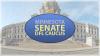 Senate DFL Media
