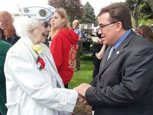 SJH-with-Retired-Military-Nurse_