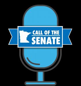 COTS Podcast Logo